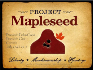 2105Mapleseed