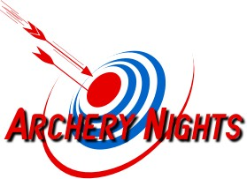 Archery Nights Bancroft Fish and Game