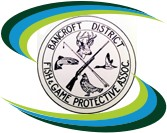 Bancroft Fish and Game Protective Association